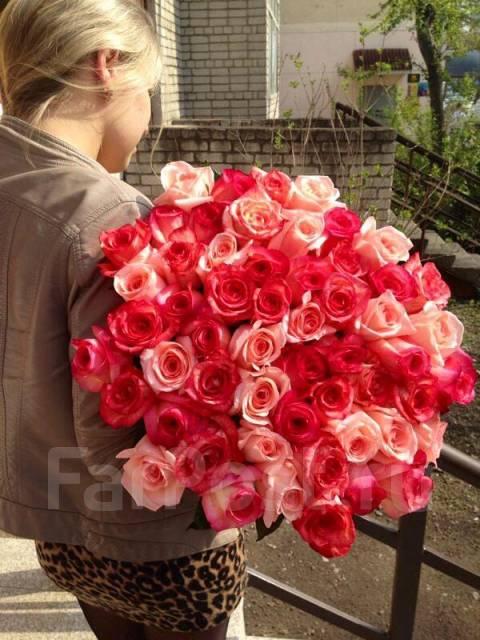 Оптовый заказ цветов в уссурийске заказ букетов цветов в кривом рогу