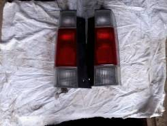 Стоп-сигнал. Mazda Bongo Friendee, SGLR Двигатель WLT