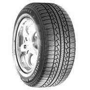 Pirelli Scorpion STR. Летние, 2013 год, без износа, 4 шт