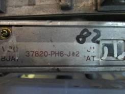 Блок управления двс. Honda Legend, E-KA5, KA5 Двигатель C20A