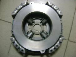 Корзина сцепления. Mitsubishi Fuso Двигатель 6D15