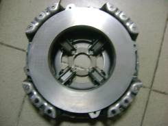 Корзина сцепления. Nissan Diesel Двигатели: FD6, FE6