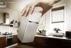 Ремонт холодильников. морозильников. кодиционеров