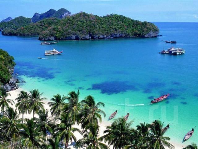 Таиланд. Паттайя. Пляжный отдых. Горящие Туры Таиланд Паттайя! Экскурсии! Прямой перелёт Скидки! Акции!