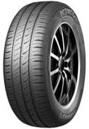 Kumho Ecowing ES01 KH27, 175 65 14