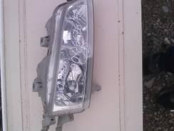 Фара правая Honda Accord 001 6676