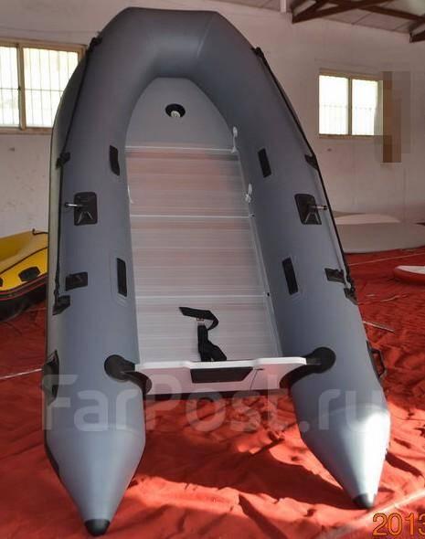 лодка пвх от 6000