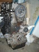 Двигатель. Hyundai: Matrix, Santa Fe, Accent, Getz, Sonata, Tucson, Trajet, ix35, Elantra, Grandeur, i30, Verna, Lavita