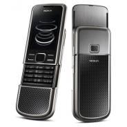 Nokia 8800 Carbon Arte. Новый