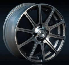 NZ Wheels. 6.0x14, 4x100.00, ET40, ЦО 73,1мм. Под заказ