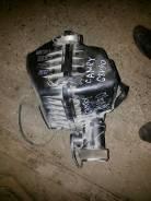 Корпус воздушного фильтра. Toyota Camry, GSV40 Двигатели: 2GRFE, 2GR