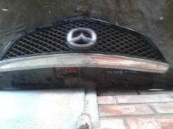 Решетка радиатора. Mazda MPV, LWEW