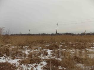 Продам земельный участок Кневичи Аэропорт. 30 000кв.м., собственность, электричество, вода, от частного лица (собственник). Фото участка