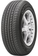 Hankook Optimo, 185/70R14