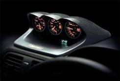 Impreza WRX v7-9 GDB Zero Sports Панель под датчики Карбон. Отправка. Subaru Impreza WRX, GDB, GDA Subaru Impreza WRX STI