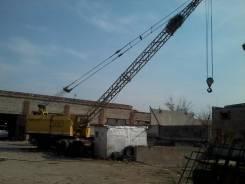 Юрмаш Юргинец КС-4361. Продам КС 4361, 16 000 кг., 14 м.