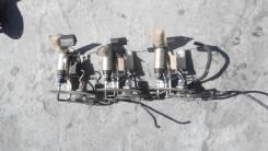 Топливный насос. Toyota Corona, CT216, ST215 Toyota Caldina, ST215, ST215G, CT216 Toyota Carina, ST215, CT216 Двигатели: 3SFE, 3CTE, 3SGTE, 3SGE