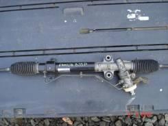 Рулевая рейка. Mazda Familia, BG5P Двигатель B5