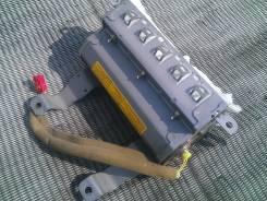Подушка безопасности. Mitsubishi Pajero, V73W, V78W, V75W, V77W, KH Двигатель 4M41