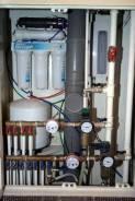 Сантехника, замена труб отопления, водоснабжения, канализация, подключение