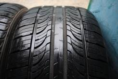 Roadstone N7000. Летние, 2009 год, износ: 5%, 2 шт