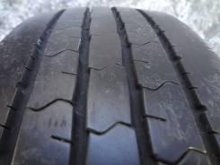Dunlop SP LT 33. Летние, 2005 год, износ: 20%, 4 шт