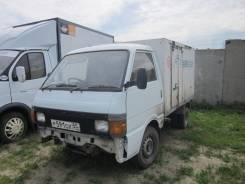 Mazda Bongo. , 1993, 1 998куб. см.
