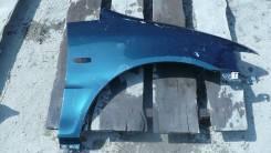 Крыло. Honda Odyssey, RA2