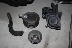 Шкив коленвала. Mazda Bongo, SSF8R Двигатель RF