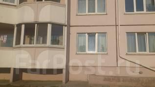 1-комнатная, Новоникольский проезд 6. 3 км, частное лицо, 40 кв.м. Дом снаружи