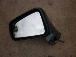 Зеркало заднего вида боковое. Mitsubishi Diamante, F31A Двигатель 6G73GDI