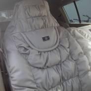 Авто Чехлы кожаные + доставка по городу бесплатно