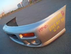 Бампер передний Subaru Impreza GF1 99'