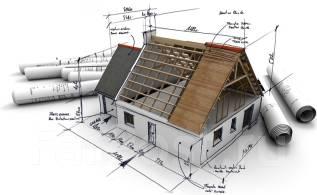 Все види строительных услуг