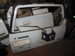 Продам кузовные детали сузуки эскудо TD01W. Suzuki Escudo, TD01W