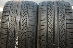 Roadstone N7000. Летние, износ: 20%, 2 шт