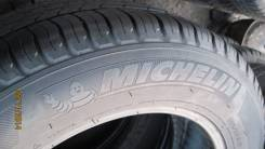 Michelin Latitude Tour HP. Летние, 2011 год, износ: 60%, 4 шт