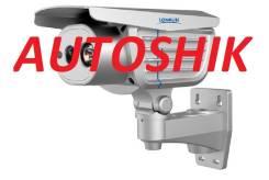 Продам камеру видеонаблюдения l706x2 антивандальная, водонепроницаемая. Менее 4-х Мп