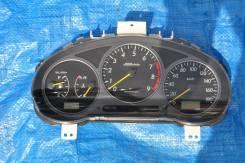 Механическая коробка переключения передач. Subaru Impreza, GDA Subaru Impreza WRX, GDA Двигатель EJ20