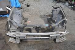 Рамка радиатора. Subaru Impreza, GDA Subaru Impreza WRX, GDA Двигатель EJ20