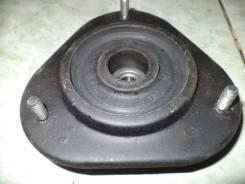 Подшипник амортизатора. Toyota Corolla Spacio, AE111, AE111N Двигатель 4AFE