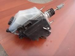 Цилиндр главный тормозной. Toyota Aristo, JZS161, JZS160 Двигатели: 2JZGE, 2JZGTE