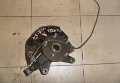 Кулак поворотный. Mazda MPV, LY3P Mazda CX-7, ER3P