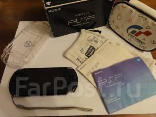 Sony PlayStatiоn Portable 3000.