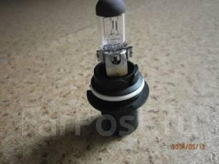 Лампа. Hummer H2