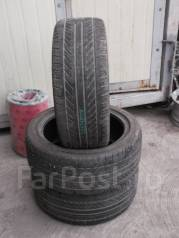 Goodyear Eagle LS. Летние, 2005 год, износ: 10%, 3 шт