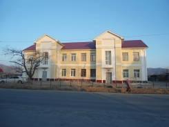 2-комнатная, улица Партизанская 27. село екатериновка, частное лицо, 42,0кв.м.