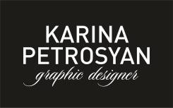 Графический дизайнер. Высшее образование по специальности, опыт работы 8 лет