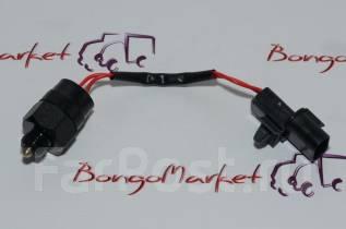 Датчик включения 4wd. Kia Bongo