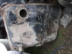 Бак топливный. Toyota Corolla, AE100 Двигатель 5AFE